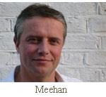 Frank Meehan INQ