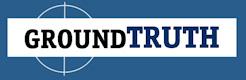 Ground Truth - Top Wireless Company 2010: FierceWireless, Fierce 15