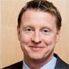 18. Hans Vestberg, President and CEO, Ericsson