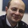 12. Henri Moissinac, director of mobile, Facebook