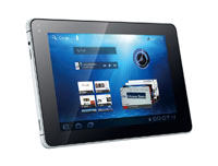 Huawei mediapad android t-Mobile USA