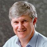 15. John Stanton, Chairman, Clearwire – Most Powerful People in Wireless