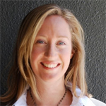 9. Laura Chambers, general manager of mobile, PayPal - 2011 Most Influential Women in Wireless
