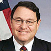 lawrence strickling, ntia, 25 most powerful people wireless