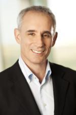 Leap Wireless (NASDAQ:LEAP) said CFO Walter Berger