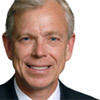 2. Lowell McAdam, president and COO, Verizon Communications