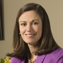 1.Mary Dillon, CEO of U.S. Cellular - 2010 Top Women in Wireless