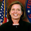 Commissioner Meredith Atwell Baker