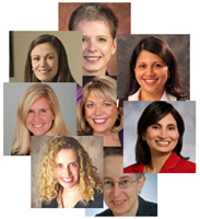 2010 women in wireless