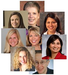 2010 Top Women in Wireless