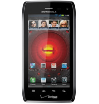 motorola droid 4 verizon lte
