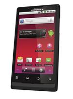 Motorola Mobility (NYSE:MMI) Triumph