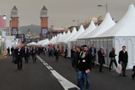 Mobile World Congress MWCLIve