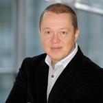 Marko Ahtisaari, Nokia's head designer