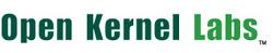 Open Kernel Labs - Top Wireless Company 2010: FierceWireless, Fierce 15