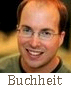 Paul Buchheit, the creator of the popular Gmail email system,