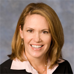13.Peggy Johnson, executive vice president and head of global market development, Qualcomm - 2011 Most Influential Women in Wir