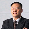 6. Peter Chou, CEO, HTC - Most Powerful People in Wireless