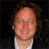 20. Philip Falcone, senior managing director, Harbinger Capital Partners