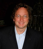 Philip Falcone LightSquared Harbinger