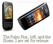 palm pixi blackberry storm2