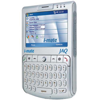 worst phones of all time