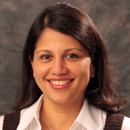 Purnima Kochikar, vice president of Forum Nokia - 2010 Top Women in Wireless