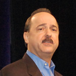 2. Ralph de la Vega, President and CEO, AT&T Mobility and Consumer Markets – Most Powerful People in Wireless