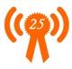 FierceWireless list of the 25 Most Powerful People in the U.S. Wireless industry in 2010