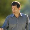 jon rubinstein, palm, 25 most powerful people wireless