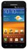 Samsung Galaxy S II USA