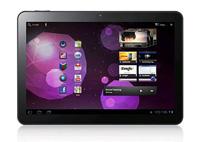 Leap Cricket Samsung Galaxy Tab 10.1 wifi