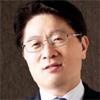 Skott ahn, LG, 25 most powerful people wireless