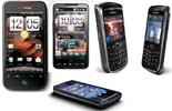 summer smartphones