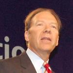 Dan Hesse, CEO, Sprint Nextel