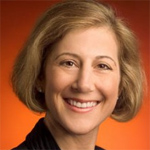 10. Stephanie Tilenius, vice president of commerce, Google - 2011 Most Influential Women in Wireless
