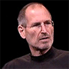 3. Steve Jobs, CEO, Apple - Most Powerful People in Wireless