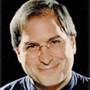 steve jobs apple 25 most powerful people wireless