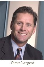 CTIA Steve Largent