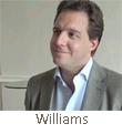symbian lee williams