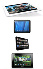Click here for a full report on the tablet market