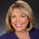 Teresa Elder, president of strategic partnerships and wholesale at Clearwire - 2010 Top Women in Wireless