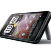 HTC Thunderbolt Verizon wireless