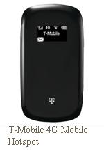 t-mobile mobile hotspot zte