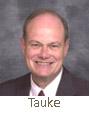 Verizon Tom Tauke