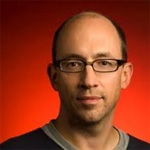 Dick Costolo, CEO, Twitter