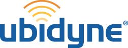 Ubidyne - Top Wireless Company 2010: FierceWireless, Fierce 15