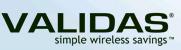 Validas - Top Wireless Company 2010: FierceWireless, Fierce 15