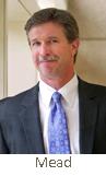 Verizon Wireless (NYSE:VZ) CEO Daniel Mead