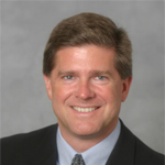 John Stratton, president of Verizon's Enterprise Solutions Group - Meet the 2012 Rising Stars of Wireless